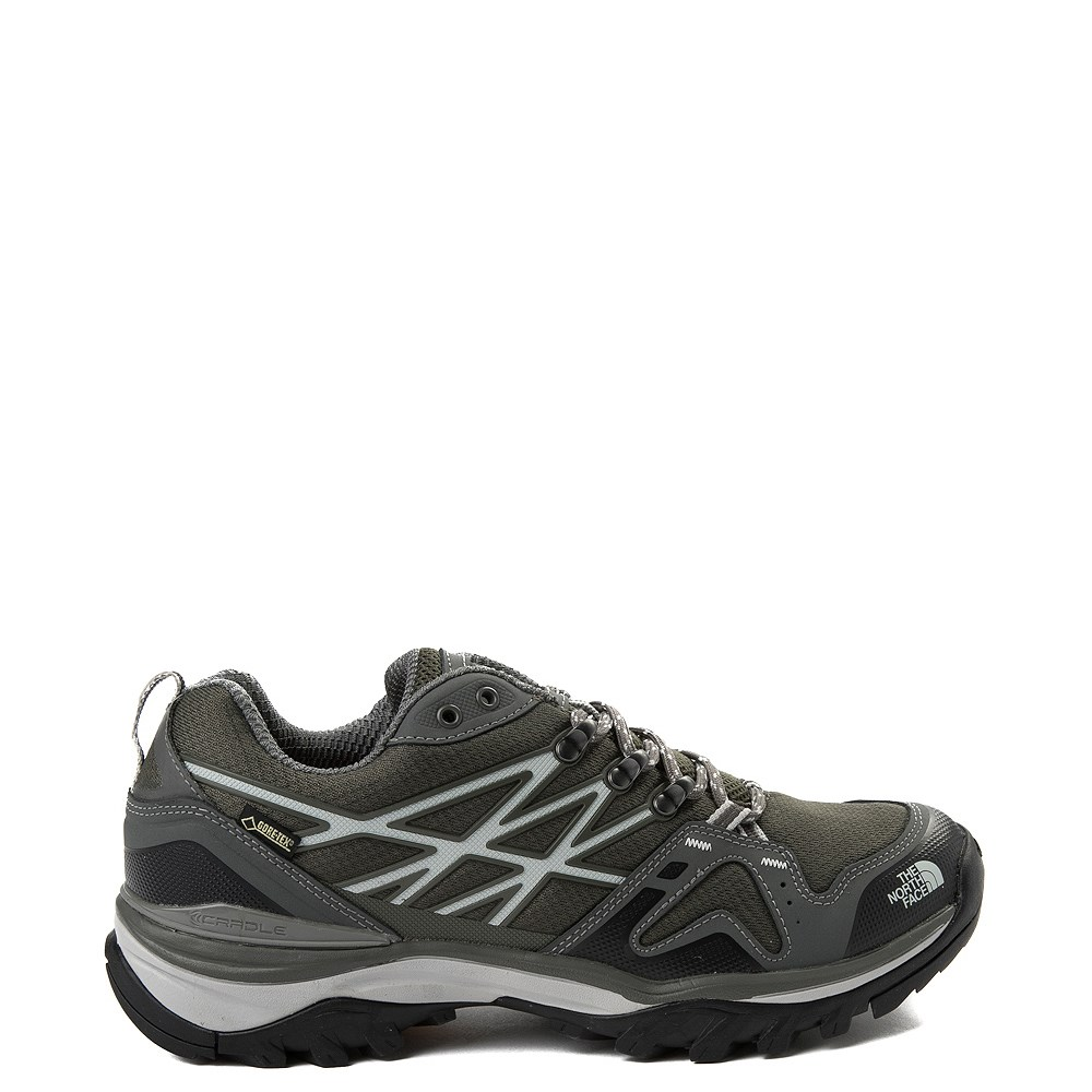 Mens The North Face Hedgehog Fastpack Gore-Tex® Hiking Shoe