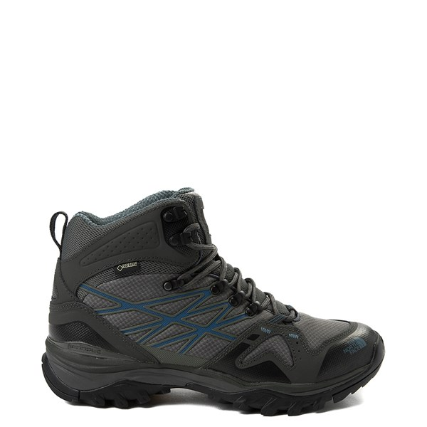 Default view of Mens The North Face Hedgehog Fastpack Mid Gore-Tex® Hiking Boot