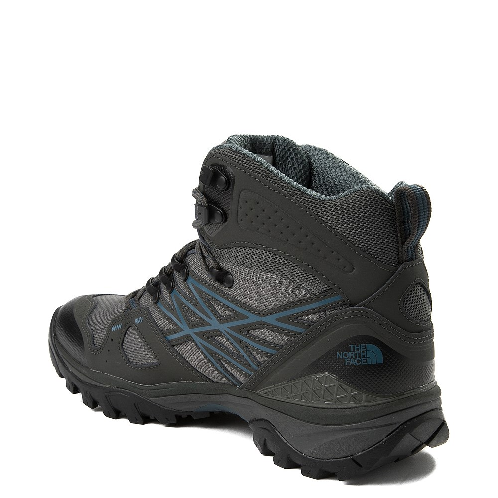 0dab3f712 Mens The North Face Hedgehog Fastpack Mid Gore-Tex® Hiking Boot