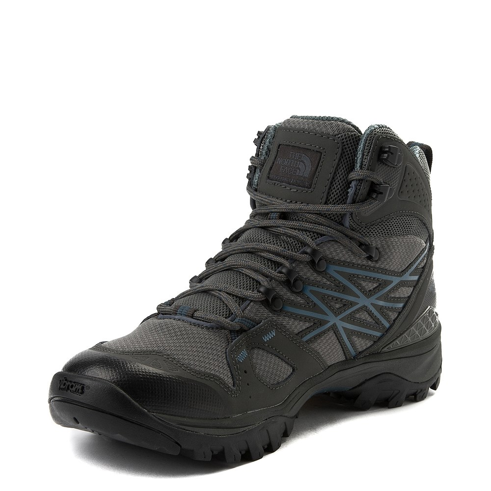 c2c35bca5 Mens The North Face Hedgehog Fastpack Mid Gore-Tex® Hiking Boot