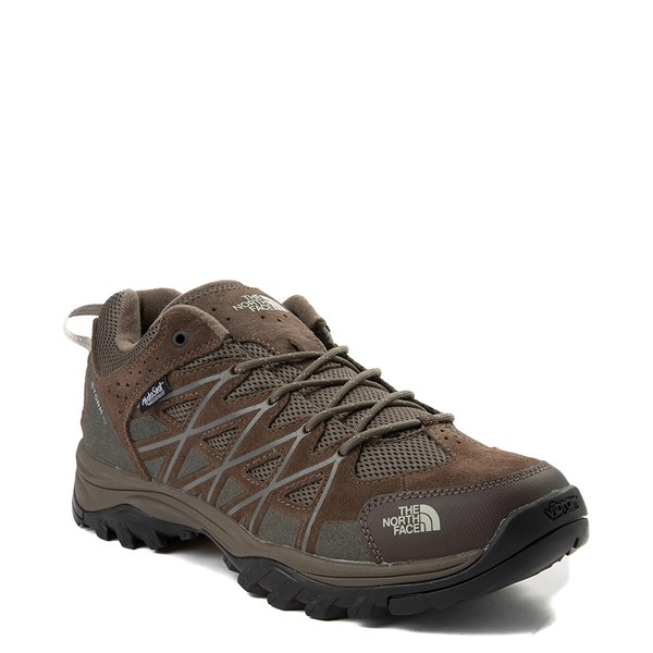 Alternate view of Mens The North Face Storm III Hiking Shoe