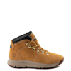 Mens Timberland World Hiker Boot