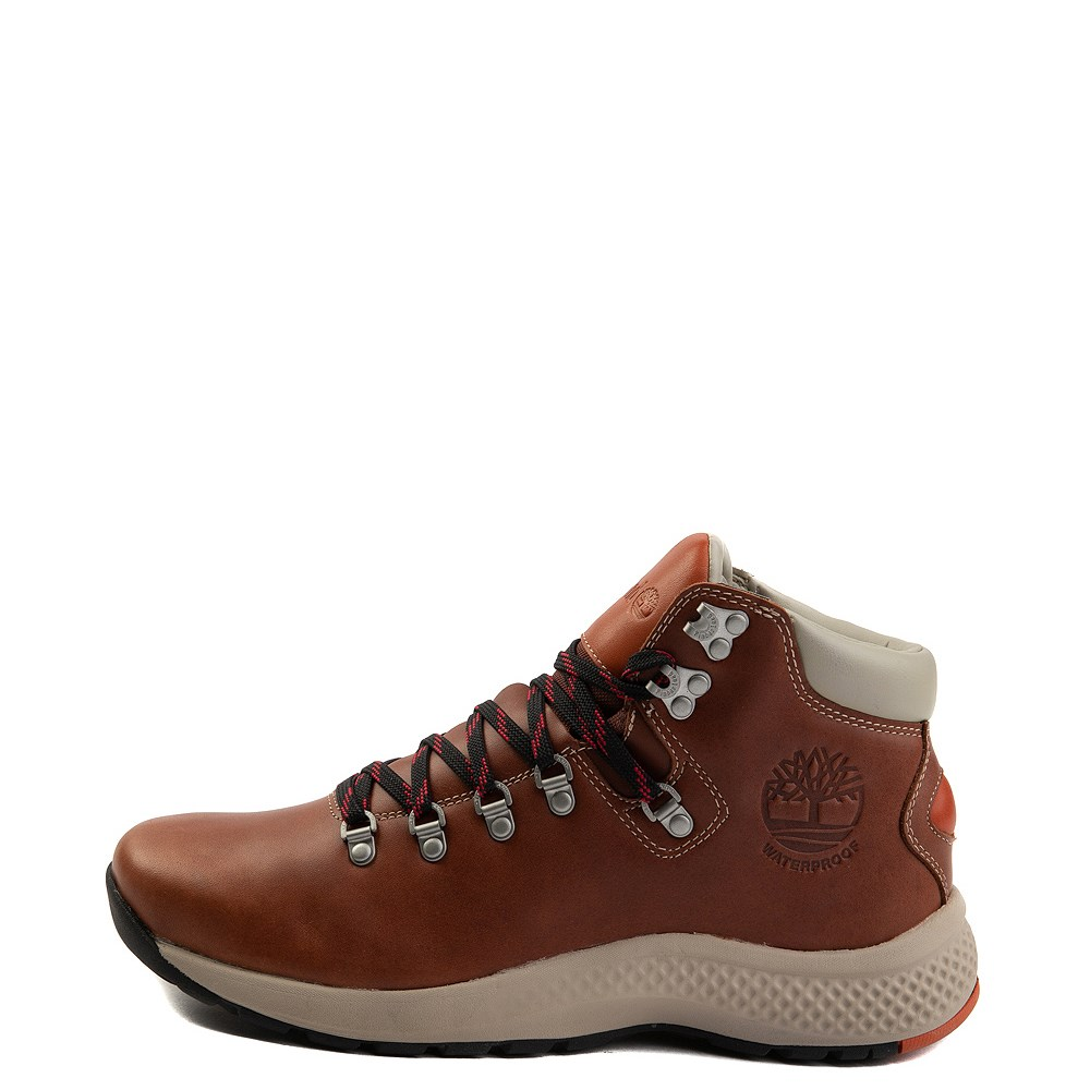 Mens Timberland 1978 Hiker Boot