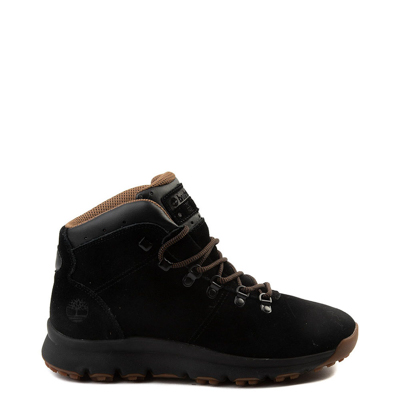 Main view of Mens Timberland World Hiker Boot