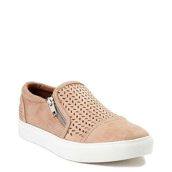 Alternate view of Womens Report Alexa Slip On Casual Shoe