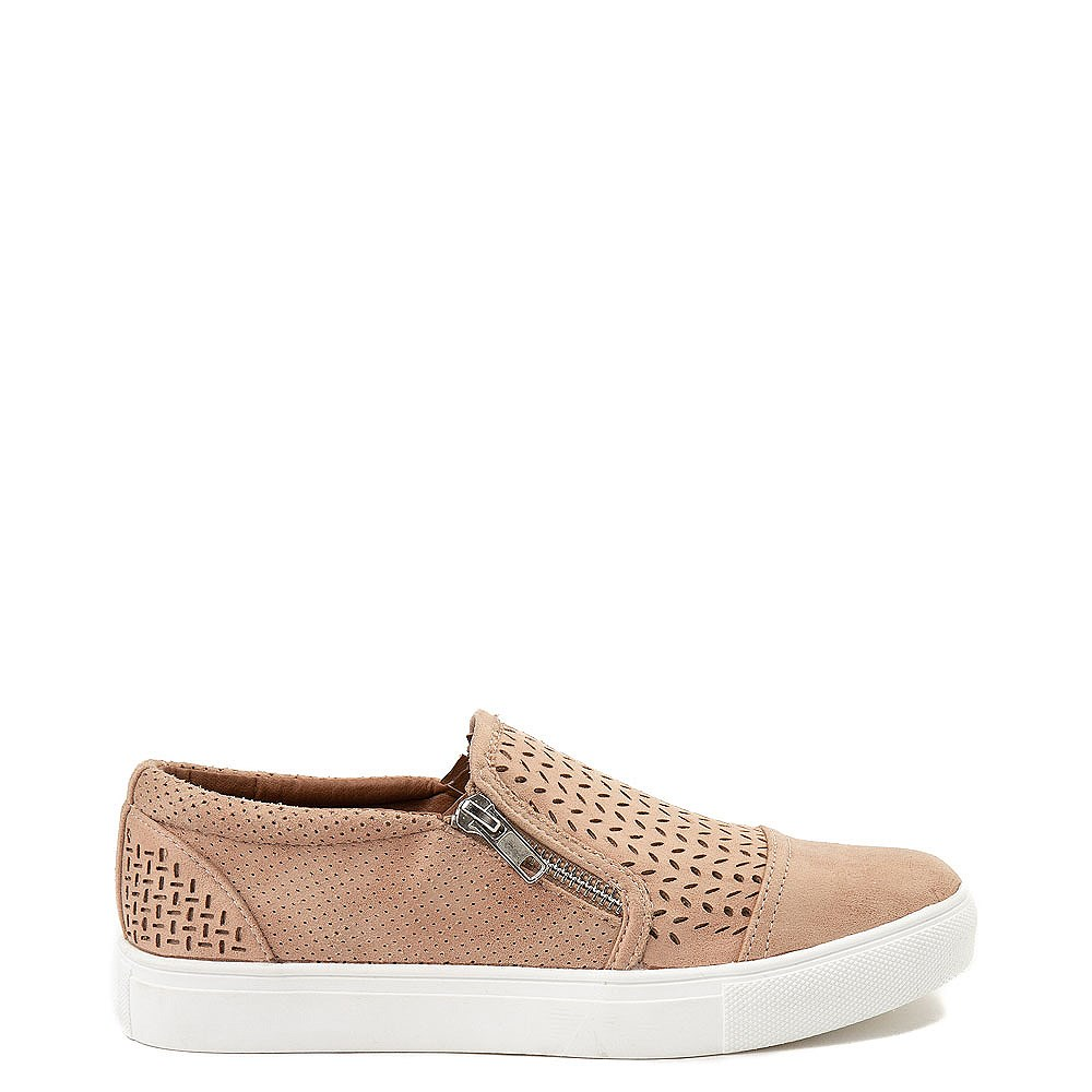 Womens Report Alexa Slip On Casual Shoe