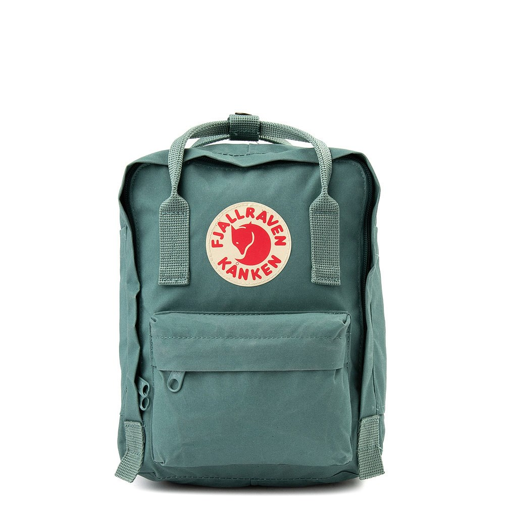 a48faa5ad7 Fjallraven Kanken Mini Backpack. Previous. alternate image ALT2. alternate  image default view