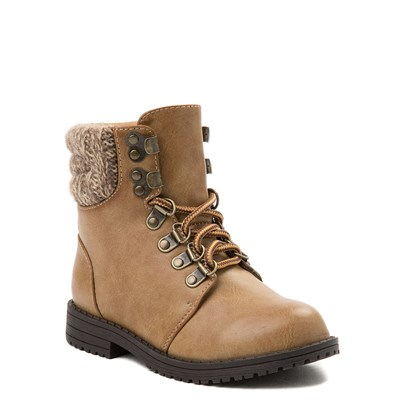 Alternate view of Toddler/Youth MIA Windy Hiker Boot