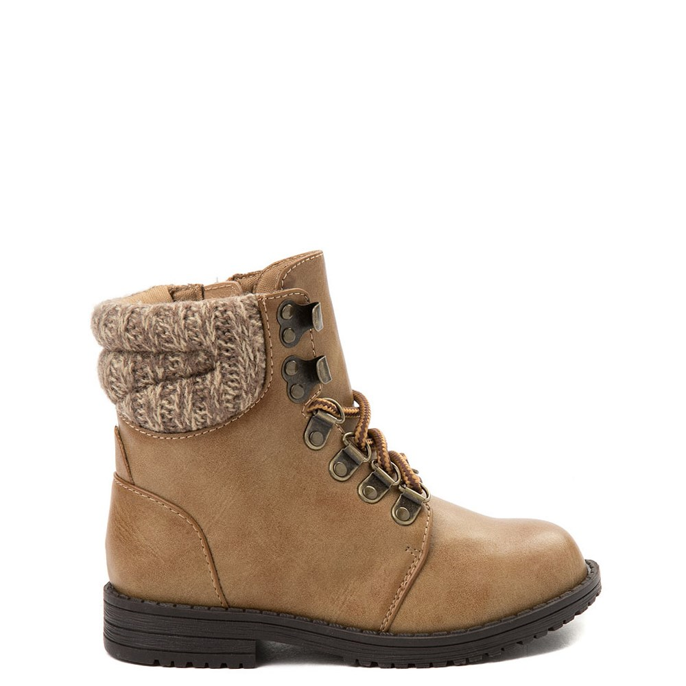 Toddler/Youth MIA Windy Hiker Boot