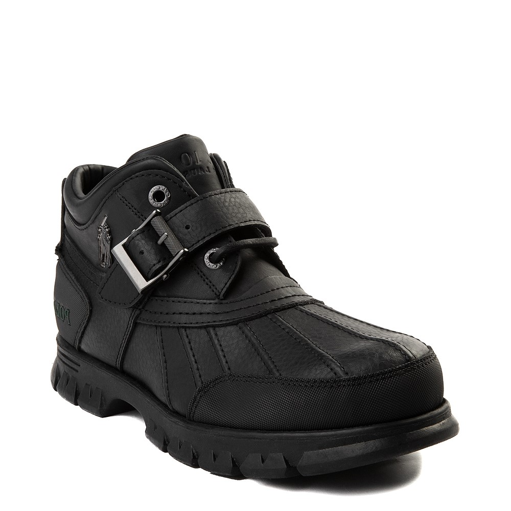 Mens Dover Boot by Polo Ralph Lauren