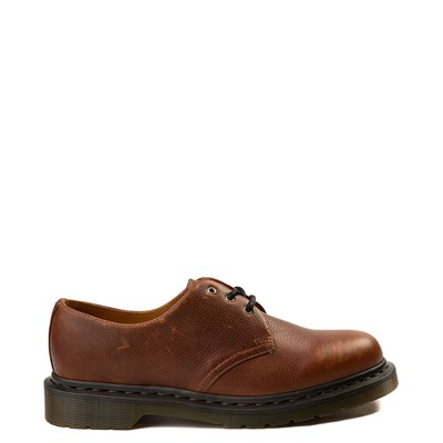 Main view of Dr. Martens 1461 Casual Shoe