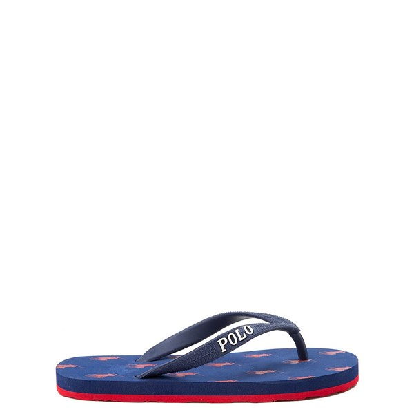 Camino Sandal by Polo Ralph Lauren - Little Kid