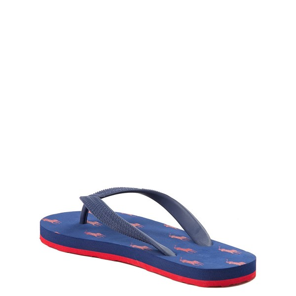 alternate view Camino Sandal by Polo Ralph Lauren - Little KidALT2