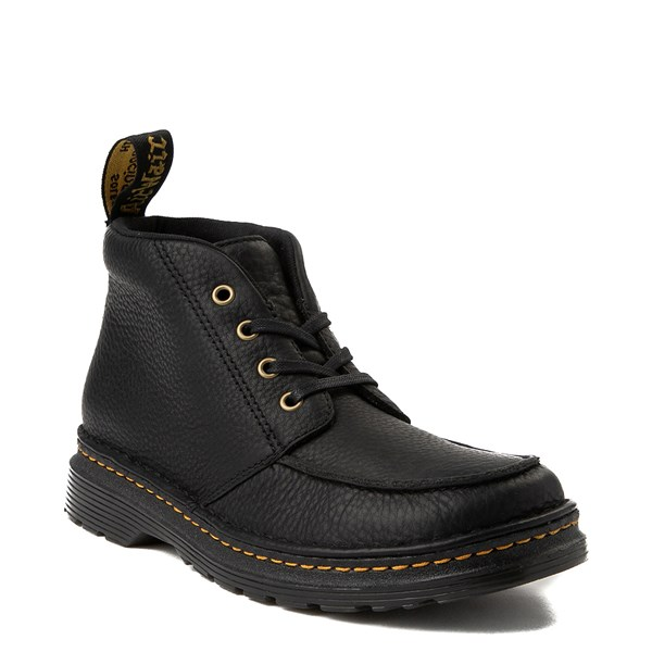 Alternate view of Mens Dr. Martens Austin Grizzly Boot