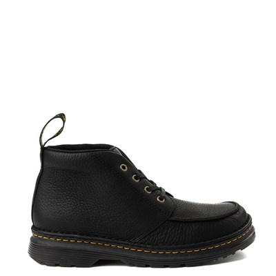 Main view of Mens Dr. Martens Austin Grizzly Boot