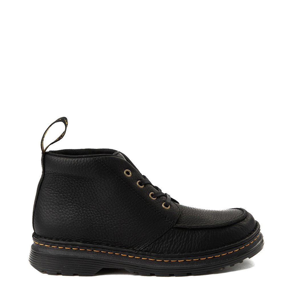 Mens Dr. Martens Austin Grizzly Boot