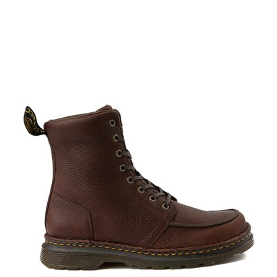 Main view of Mens Dr. Martens Lombardo Grizzly Boot