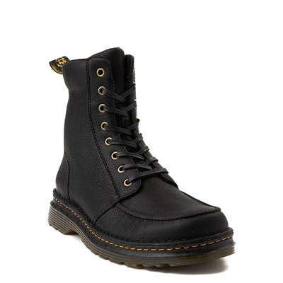 Alternate view of Mens Dr. Martens Lombardo Grizzly Boot