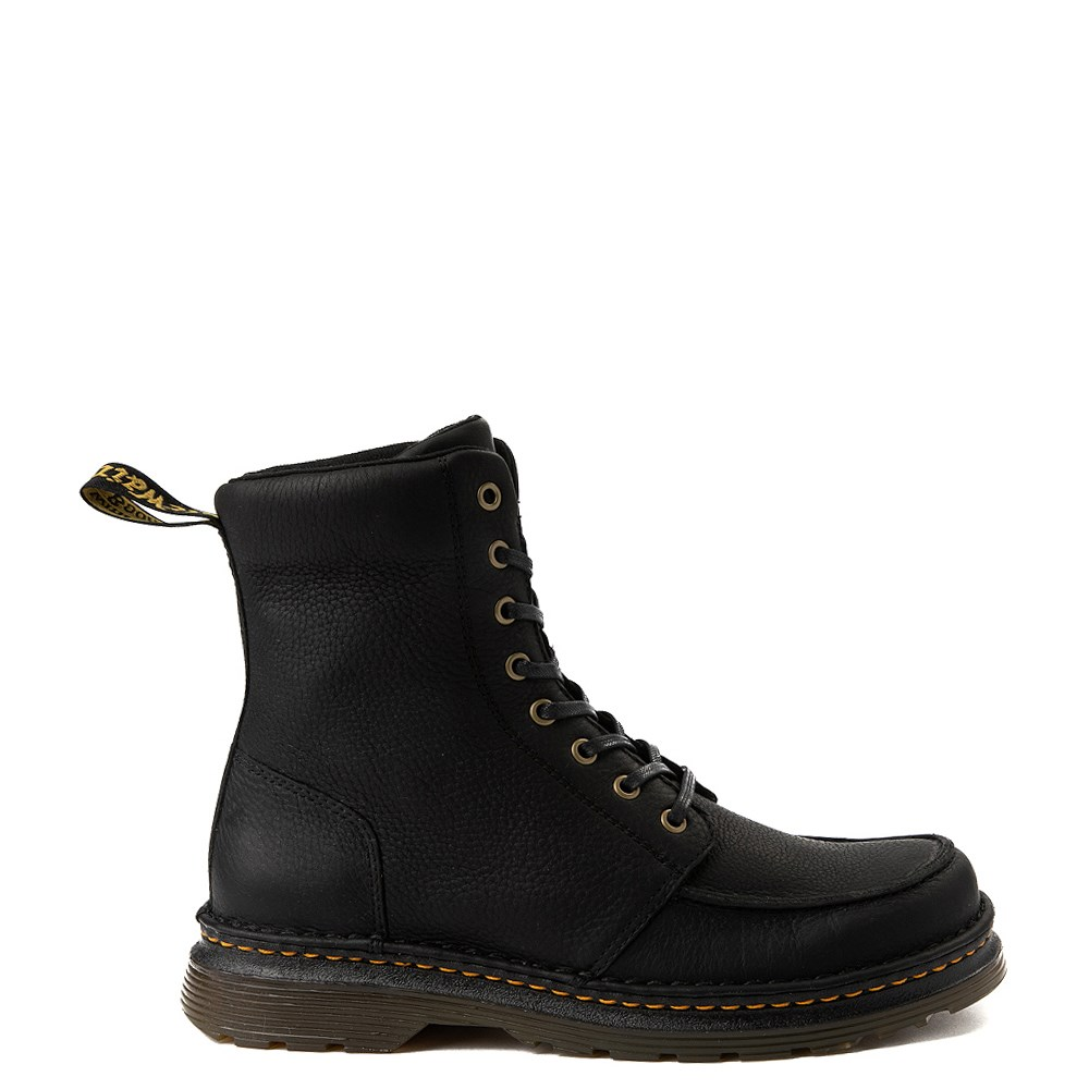 Mens Dr. Martens Lombardo Grizzly Boot