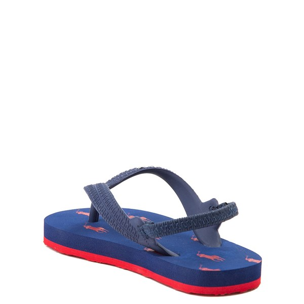 alternate view Camino Sandal by Polo Ralph Lauren - Baby / ToddlerALT2