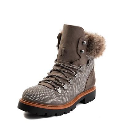 Alternate view of Womens Report Quella Boot
