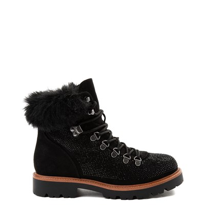 Womens Report Quella Boot