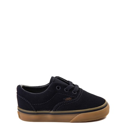 Toddler Vans Era Suede Skate Shoe