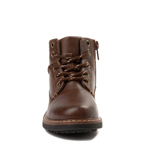 alternate view Madden B Macksey Boot - Toddler / Little KidALT4