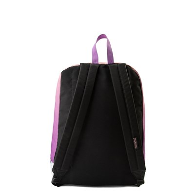 Alternate view of JanSport Super FX Sunrise Backpack