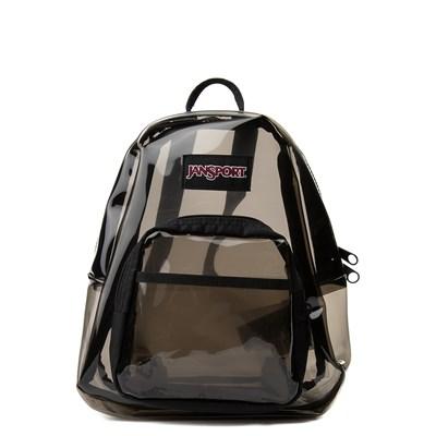 0b84e16b86 Main view of JanSport Half Pint FX Mini Backpack ...