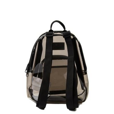 Alternate view of JanSport Half Pint FX Mini Backpack