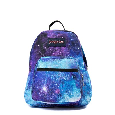 Main view of JanSport Half Pint Mini Backpack