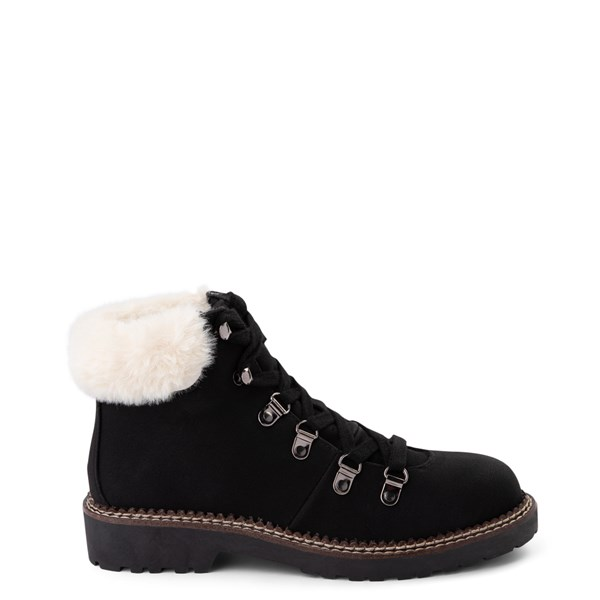 Womens Dirty Laundry Castilla Hiker Boot