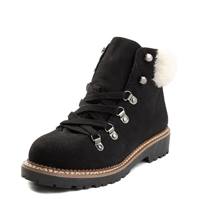 Alternate view of Womens Dirty Laundry Castilla Hiker Boot