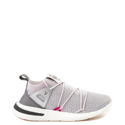 Main view of Womens adidas Arkyn Runner Athletic Shoe