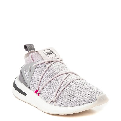 Alternate view of Womens adidas Arkyn Runner Athletic Shoe