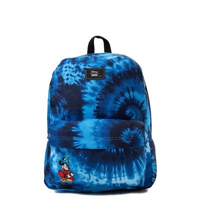 Disney x Vans Old Skool Backpack