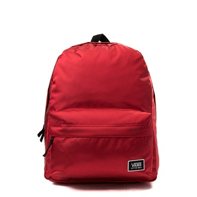 Main view of Vans Deana Backpack