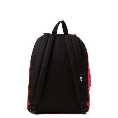 Alternate view of Vans Deana Backpack