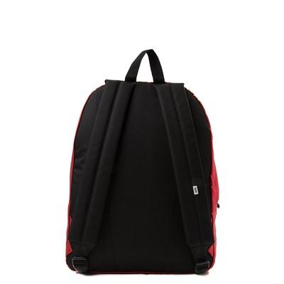 Alternate view of Vans Deana Backpack