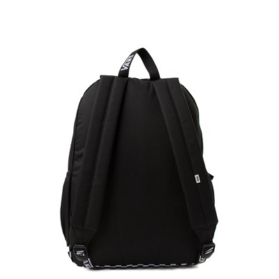 Alternate view of Vans Sporty Realm Plus Backpack