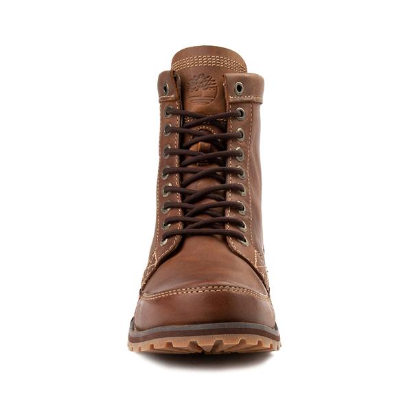 "alternate view Mens Timberland Earthkeepers® 6"" Boot - BrownALT4"