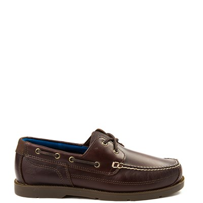 Mens Timberland Piper Cove Boat Shoe