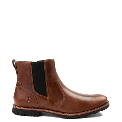 Main view of Mens Timberland Kendrick Chelsea Boot