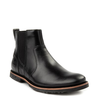 Alternate view of Mens Timberland Kendrick Chelsea Boot