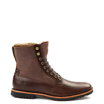 Mens Timberland Kendrick Warm Lined Boot