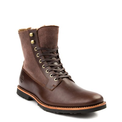 Alternate view of Mens Timberland Kendrick Warm Lined Boot