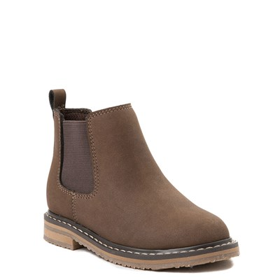 Alternate view of Crevo Blake Chelsea Boot - Toddler / Little Kid
