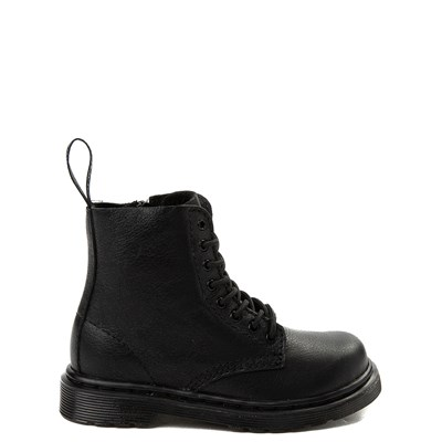 Main view of Dr. Martens 1460 Pascal 8-Eye Boot - Toddler