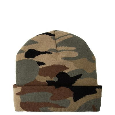 Alternate view of Youth Savage Beanie